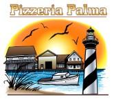 Pizzeria Palma GRB